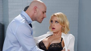 Sex porn kings reality com