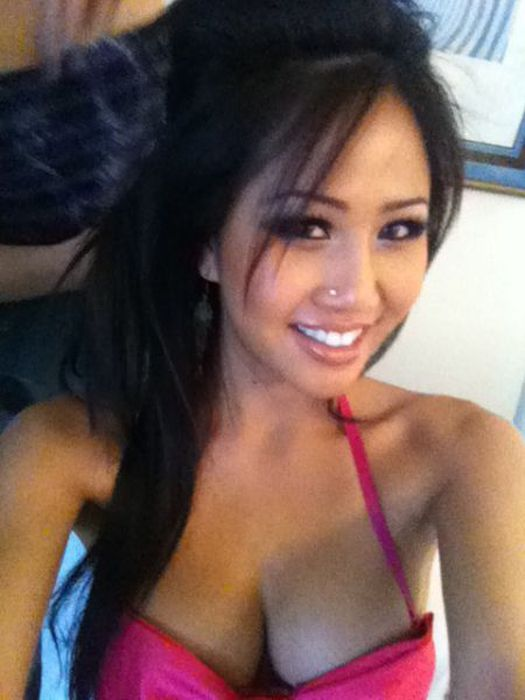 Asian girls mixed sexy