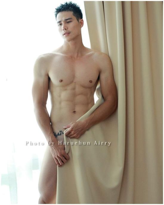 Hot sexy nude pinterest