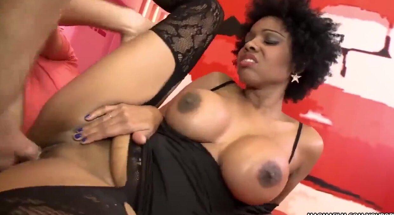 Hd porn pics. com ebony