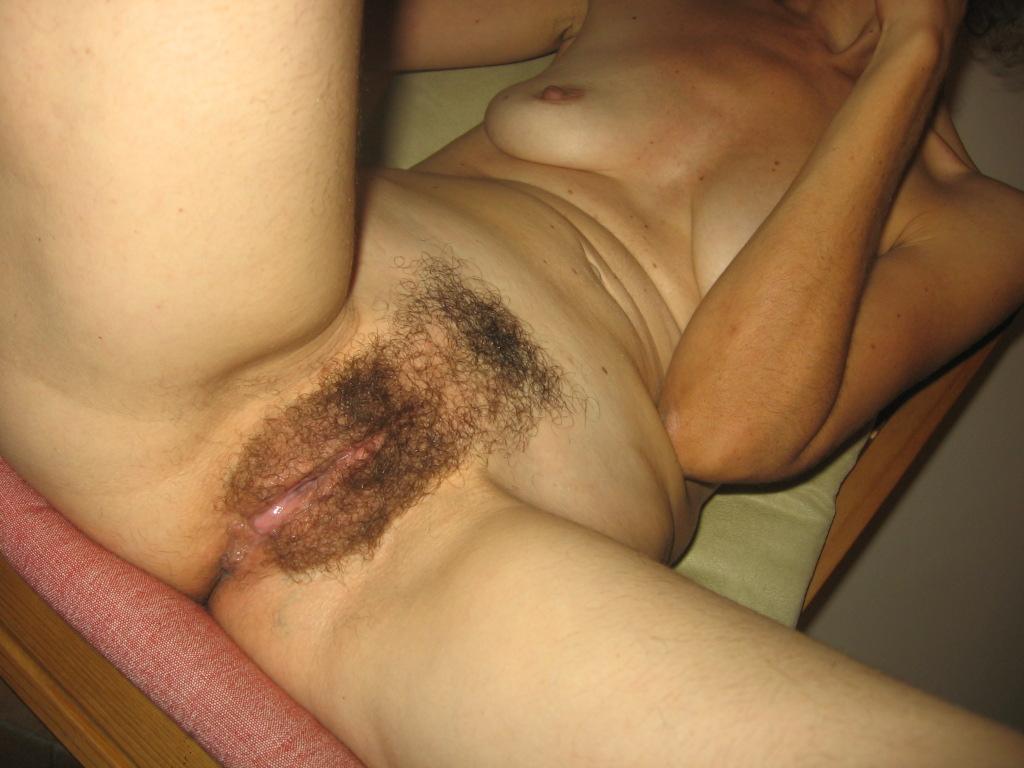 Homemade amateur anal wife