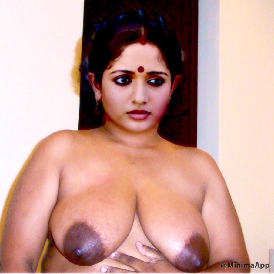 Mallu kavya madhavan nude