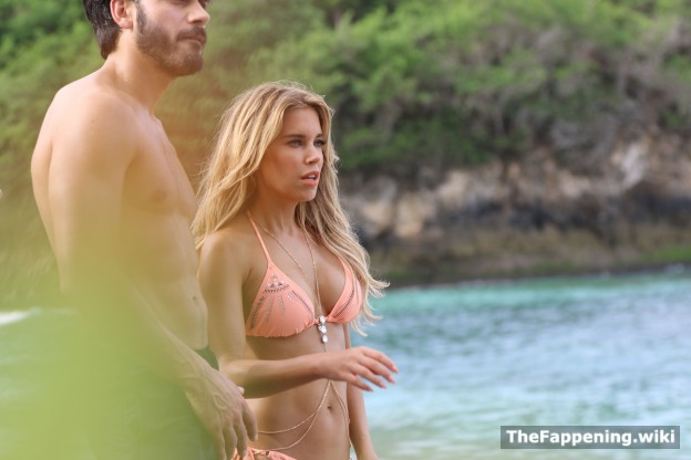 Sylvie meis naked sex porn pictures