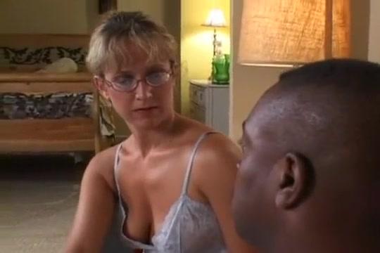 Lizzy law dp interracial