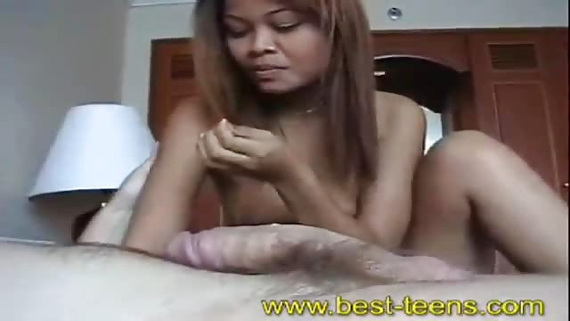 Amateur homemade pinay porn