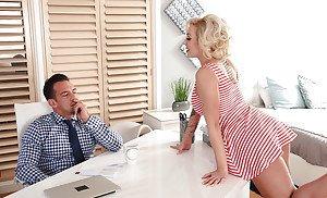 Nude naughy photo american pussy