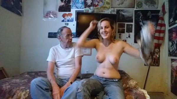 Full hd family nude photos