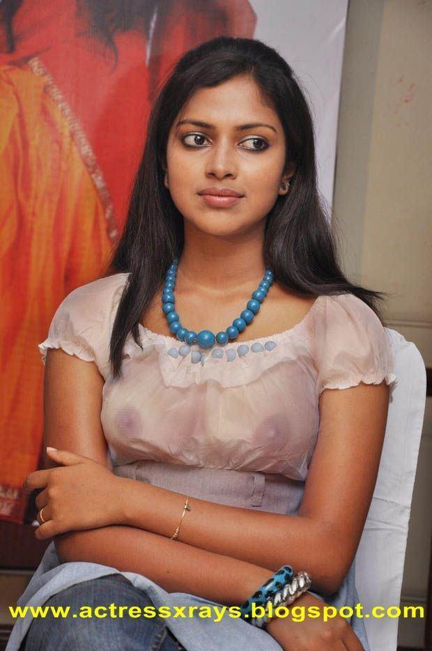 Porn pic of malayalam actress