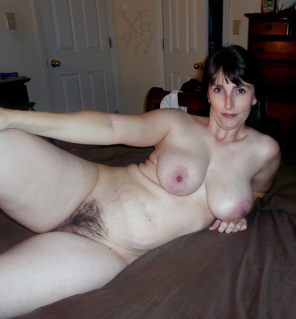 Homemade mature sex tumblr