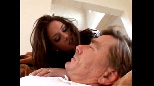 Revenge divorced wife sex