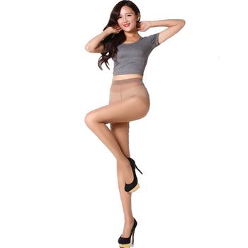 Pantyhose model pics