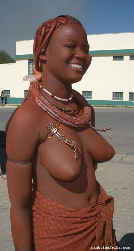 Beautiful girl sex photo nude africa