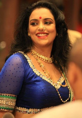 Sexy photos of malayalam actress
