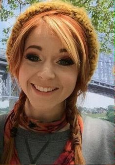 Sexy lindsey stirling fakes