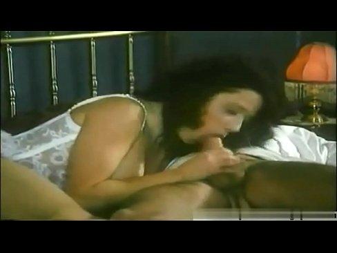 Big tits boobs hairy barat women hairy