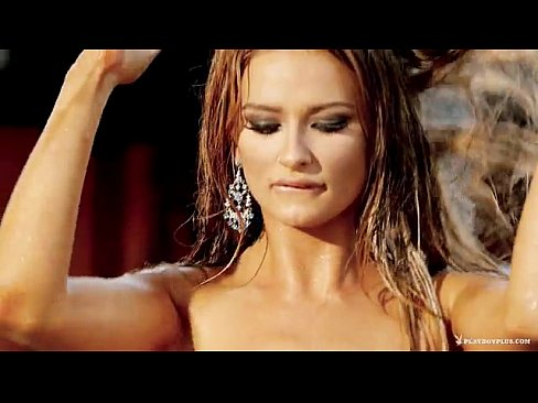 Brittany lynn shumaker nude