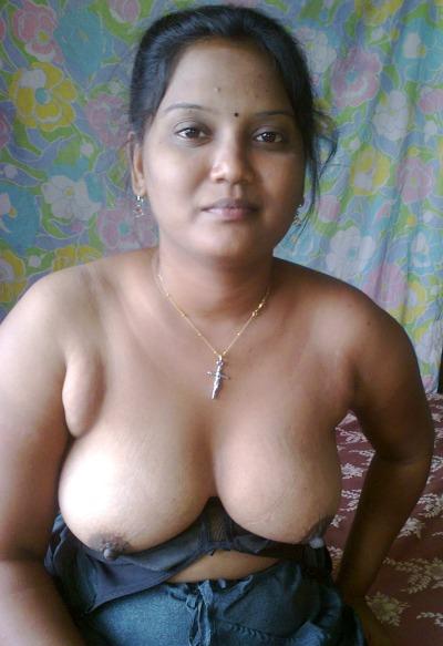 Hd images bhabhi big boobs