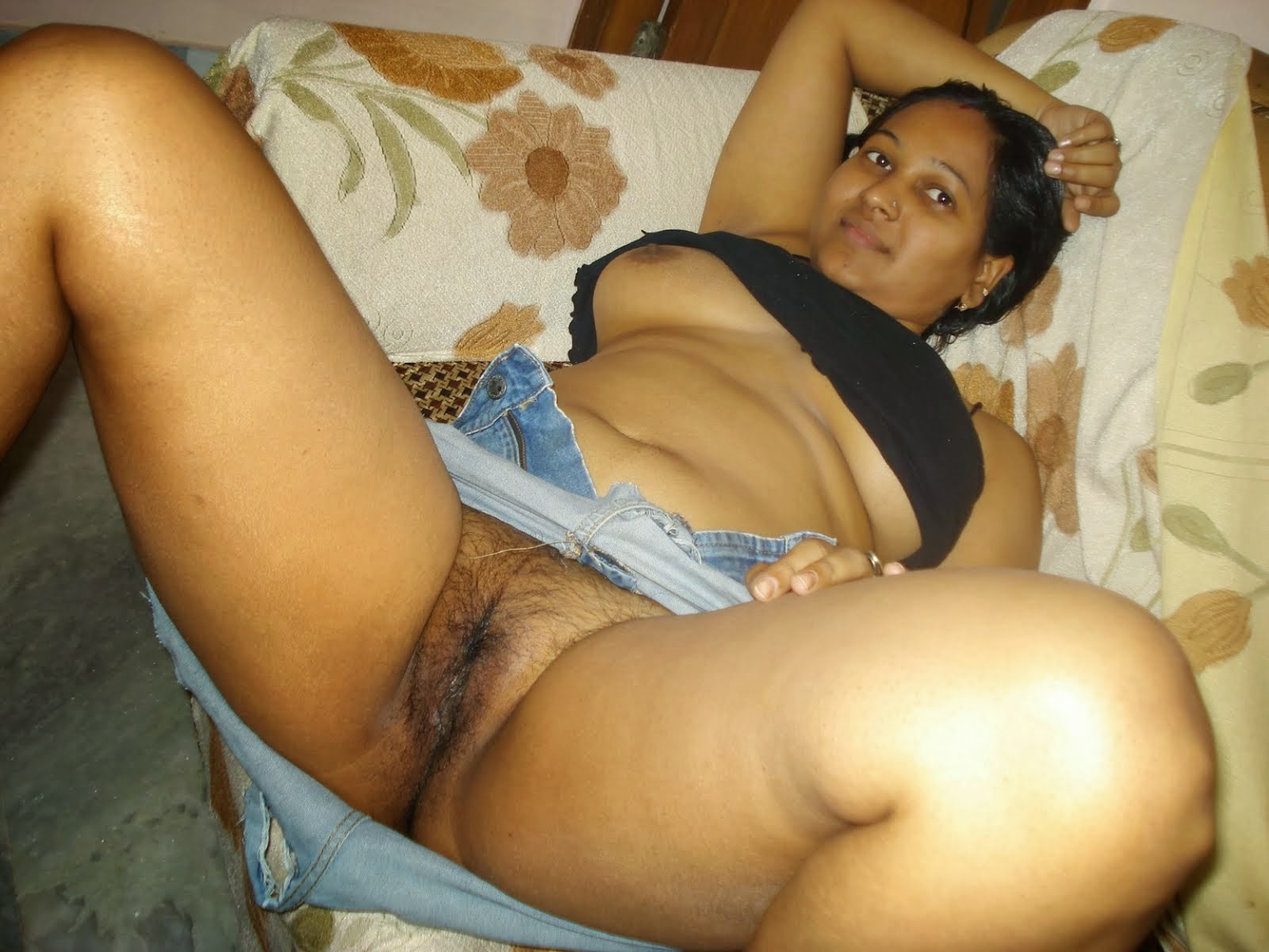 Hd big big photo pussy indian girl