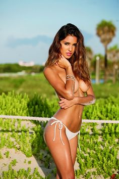 Ashley sky nude naked