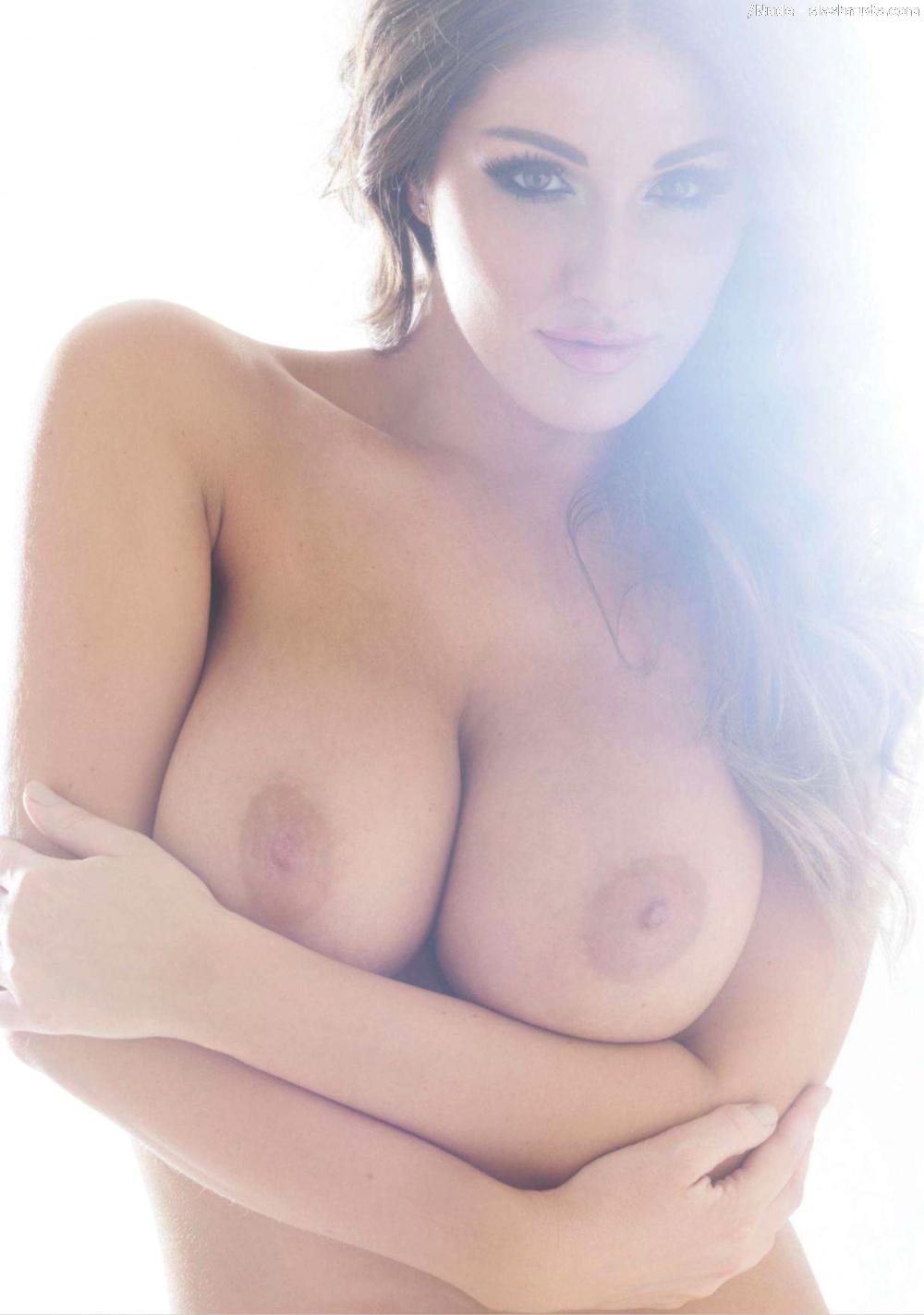 Hot girls with big boobs naked