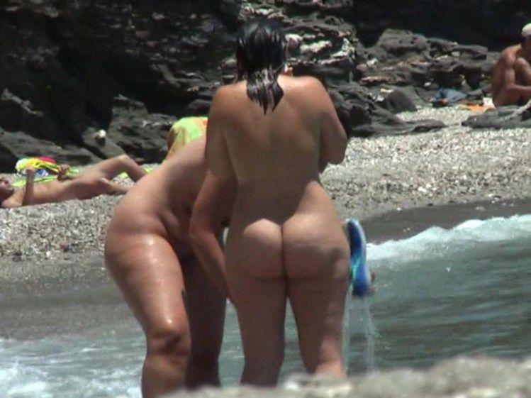 Janet jackson nude ass