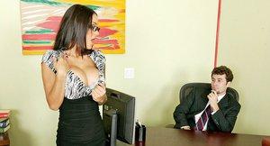 Nude photo malayalam actres