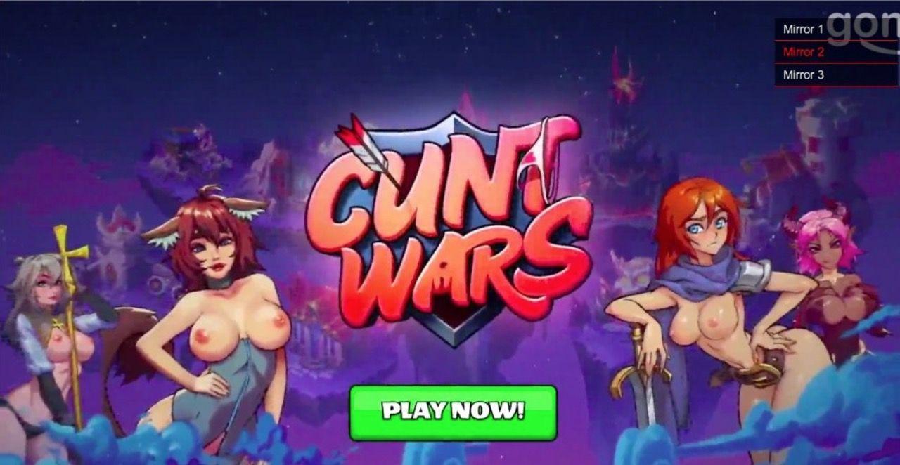 Free caetoon sex games