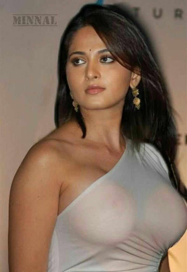Images indian south heroines of xxx