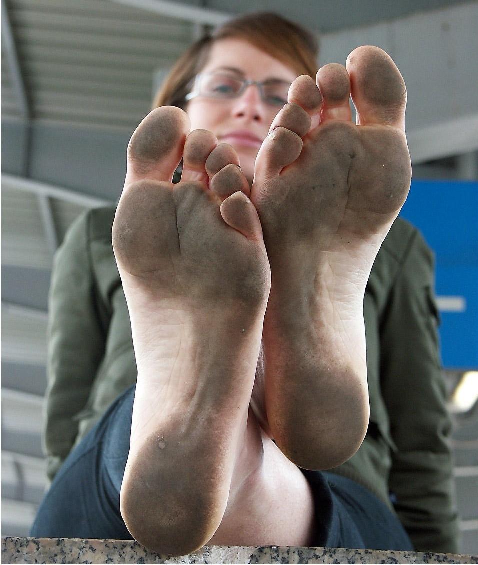 Milf imagefap. com soles ass amateur and