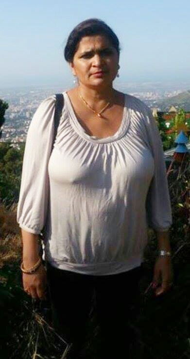 Xossip. com desi mature aunty nude