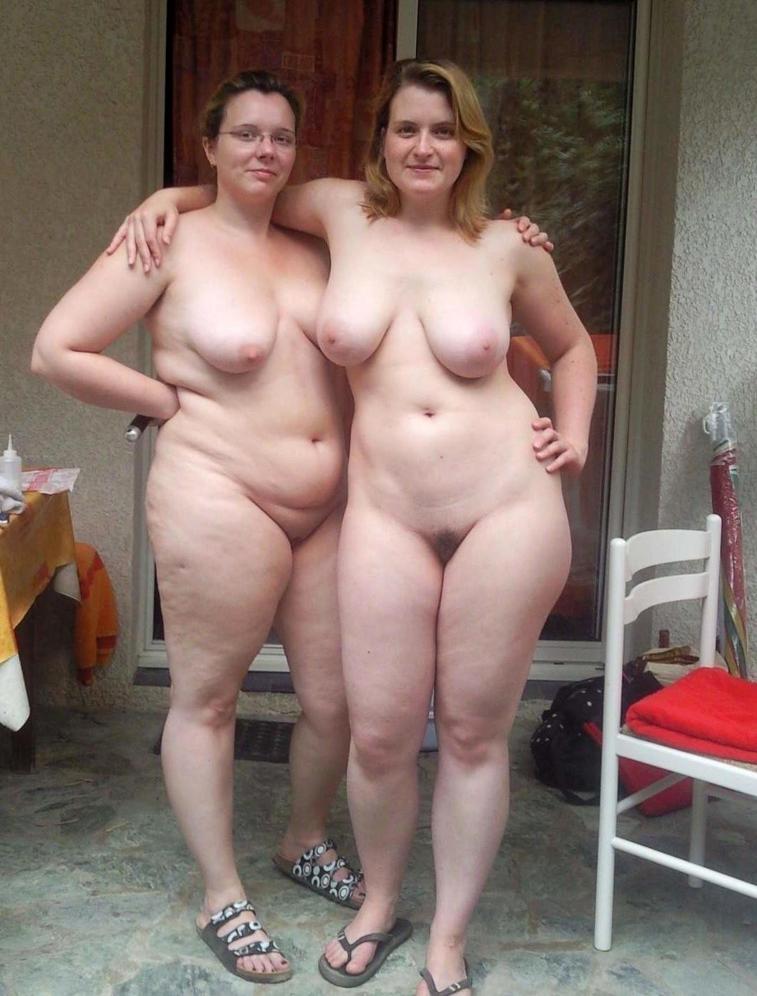 Sexy mature lesbians porn