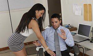 Katrina kaif pornographie xxxl. com