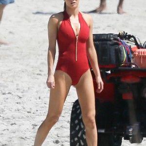 Ashley dorenzo playmate sexy wife dailymotion