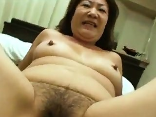 Amateur young pink pussy homemade asia