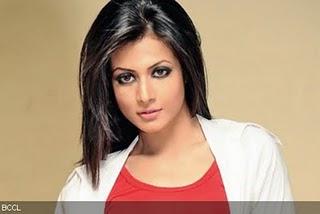 Bangali act porn pic