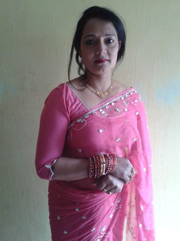 Bhabhi sexy xossip images