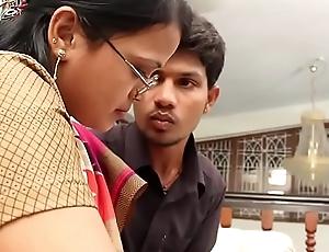 Black photos sexy super aundy indian