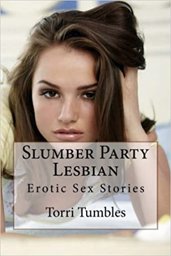 Hardcore lesbian sex stories