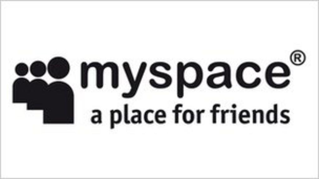 Myspace sexy pregnant graphics