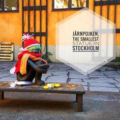Escort lund grodan stockholm