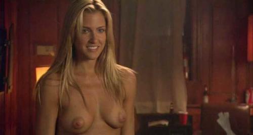 Candice kroslak naked