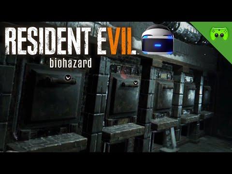 Resident evil jay marvel xxx