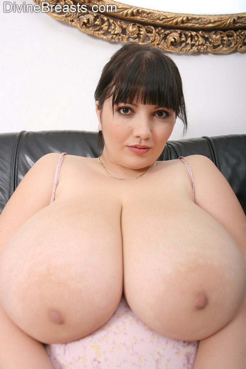 Naked big fat girls