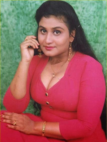 Malayalam acterss sex nudu photos