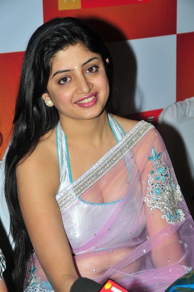 Indian telugu actress xxx image