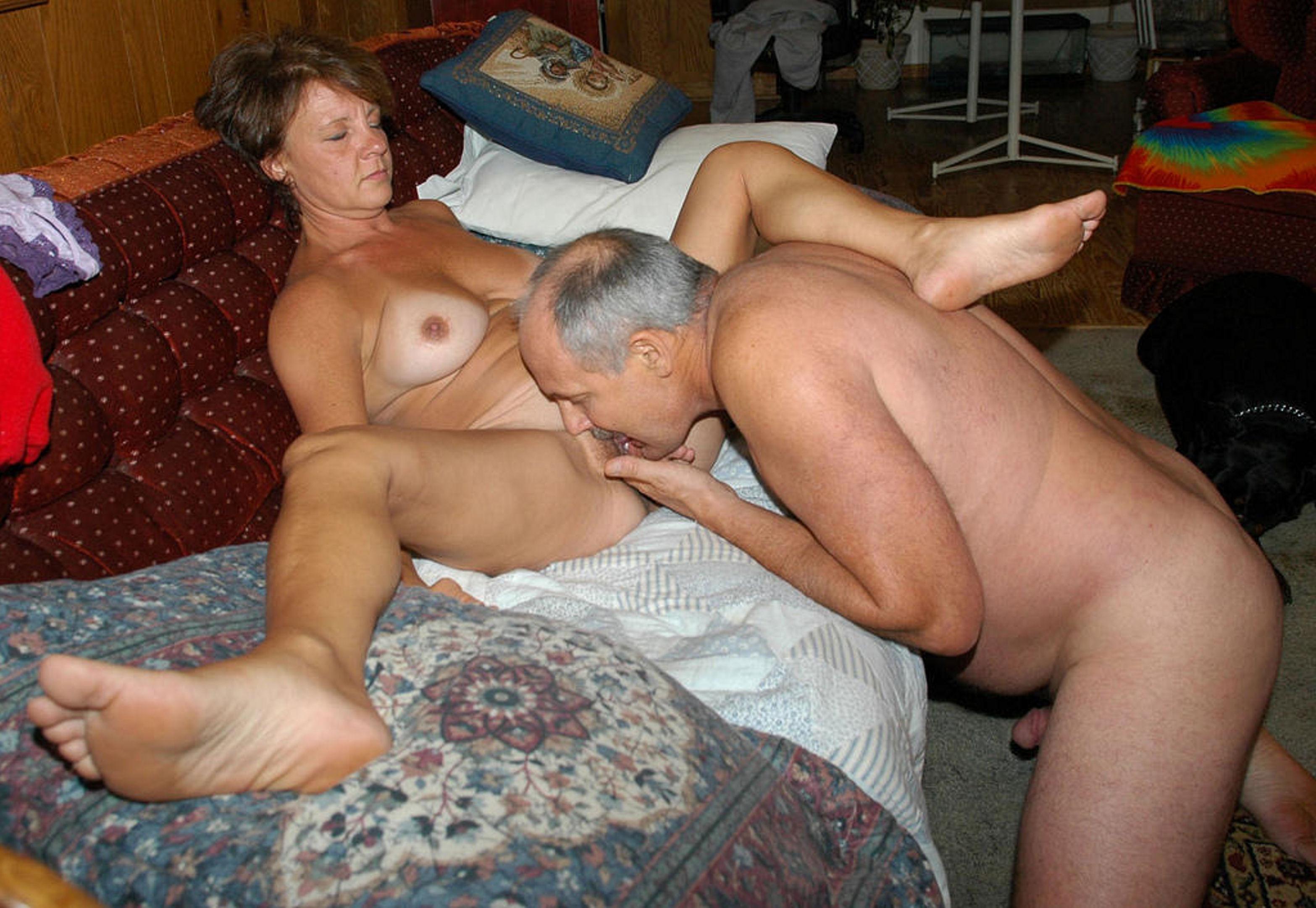 Mature amateur couples tumblr