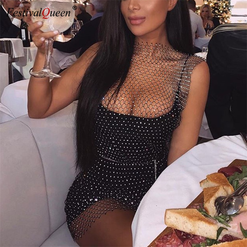 Baked girl black hot sexy