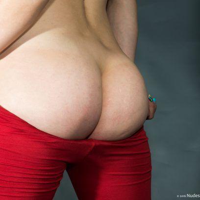 High definition amateur nude girl