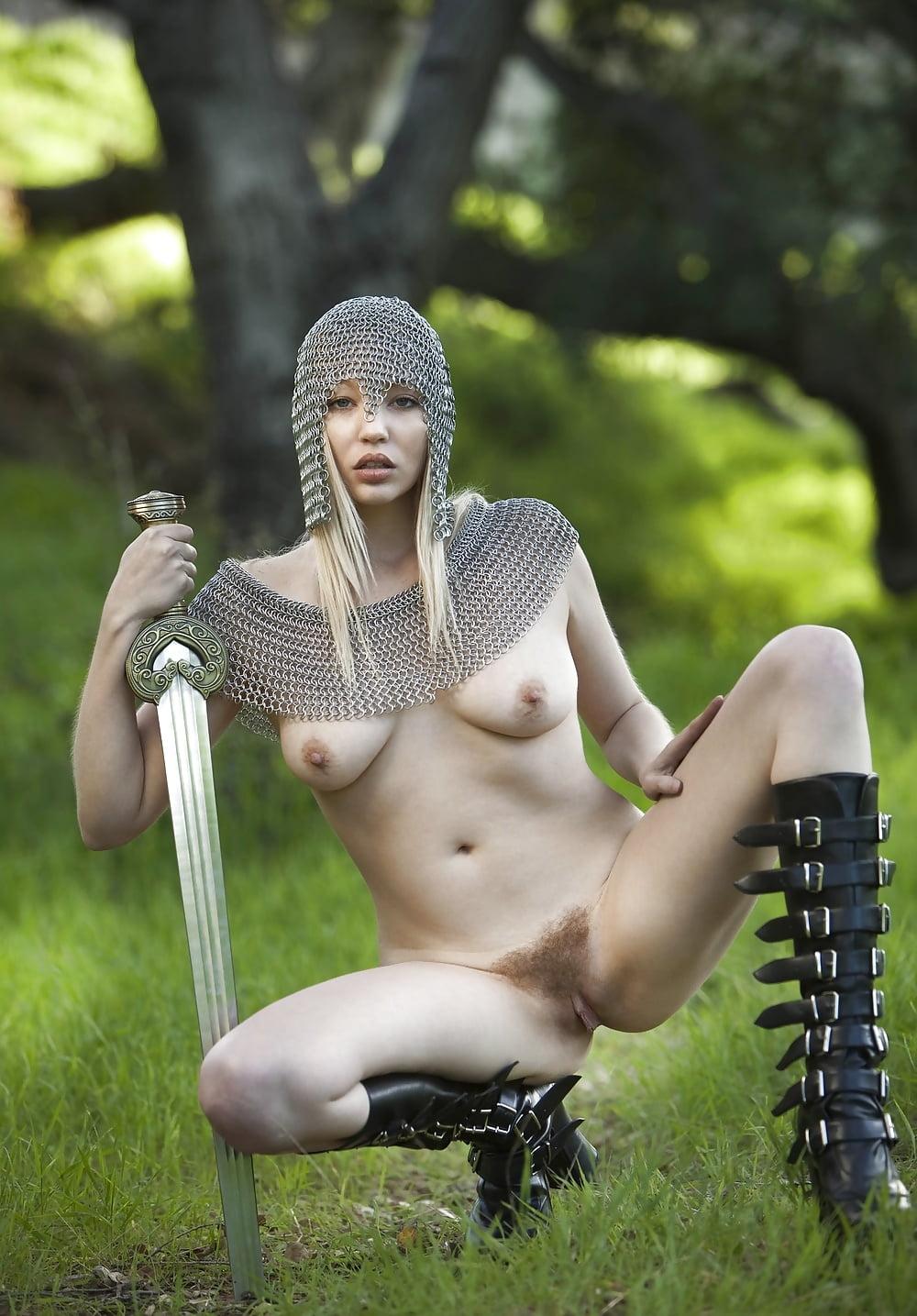 Clyde ohio nude girls pics