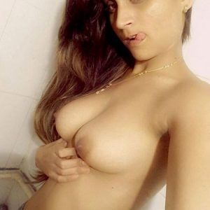 Desi village naked women